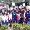 Post ODF/ Total Sanitation program of RWSSFDB