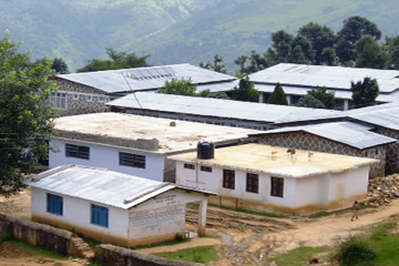 Fostering Health and Livelihoods of Conflict Affected People in Achham (VCP)